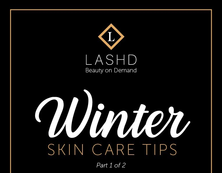 winter skin care 1